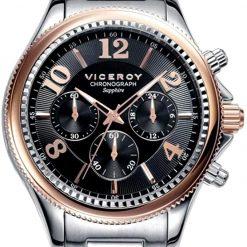47891-95 Reloj Viceroy