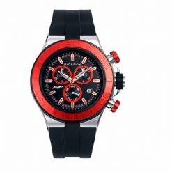 47773-75 Reloj Viceroy Fernando Alonso