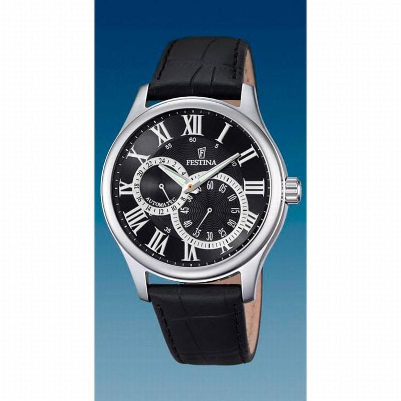 Relojeria Esparza  bb121da38e6
