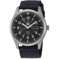 SNZG15K1 Reloj Seiko 5 Neo Sptor