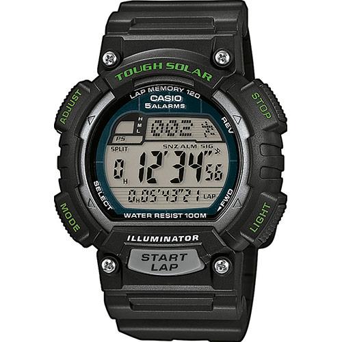 M5610bb Casio G Reloj 1er Shock EsparzaGw Relojeria Nwv0nm8
