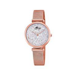 18566/1 Reloj Lotus