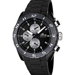 15842/6 Reloj Lotus