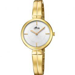 18440/1 Reloj Lotus