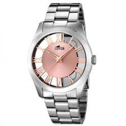 18122/1 Reloj Lotus Trendy