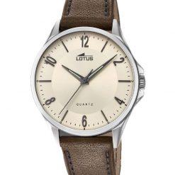 18518/1 Reloj Lotus