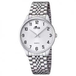 15883/1 Reloj Lotus
