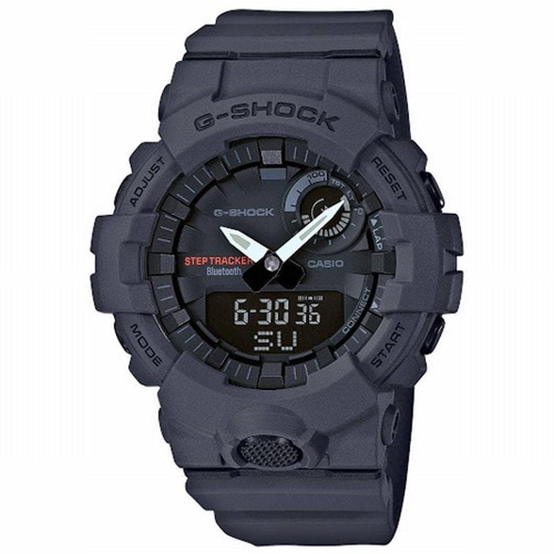 49554d72bfc1 Relojeria Esparza
