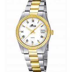 15823/1 Reloj Lotus