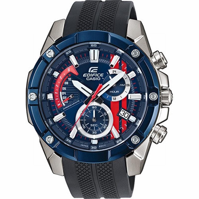 Relojeria Esparza | EFS S520TR 1AER Reloj Casio Edifice