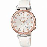 334d9b6576fc SHE-3046SGP-7BUER Reloj Casio Sheen Mujer. 129 ...