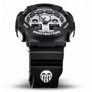 Reloj Ga G 100bwvcf 1aer Shock Cf Casio Valencia cARLS5jq34