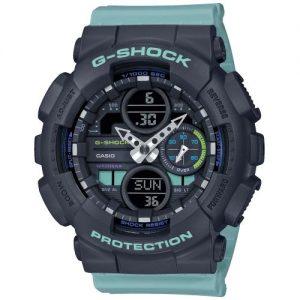GMA-S140-2AER Casio G-Shock