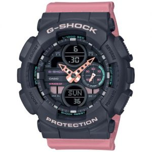 GMA-S140-4AER Casio G-Shock