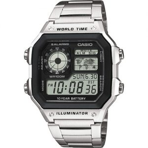 AE-1200WHD-1AVEF-Casio Collection Casino Royal