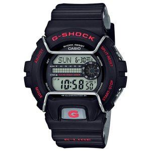 GLS-6900-1JF-1 Casio G-Shock