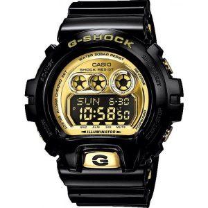 gd-x6900fb-1er-Casio G-Shock