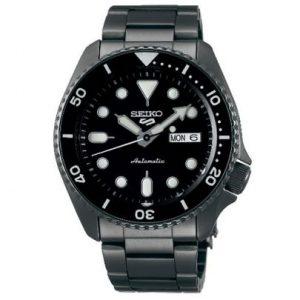 SRPD65K1 Reloj Seiko 5 Sports Style Automatico