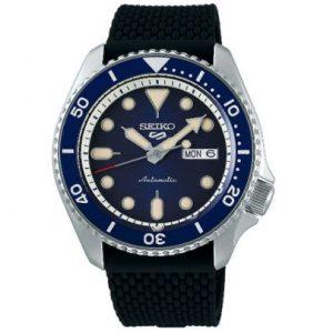 SRPD71K2 Reloj Seiko 5 Sports