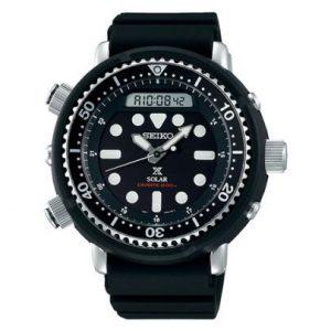 SNJ025P1 Reloj Seiko