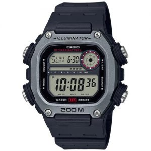 DW-291H-1AVEFCasio Collection