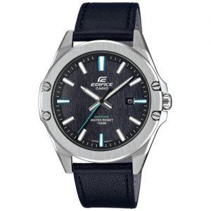 EFR-S170L-1AVUEF Reloj Casio Edifice