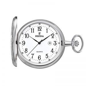 F2022/1 Reloj Festina Bolsillo