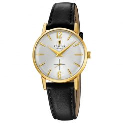 F20255/1 Reloj Festina Vintage