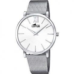 18728/1 Reloj Lotus Mujer