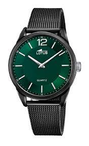 18736/1 Reloj Lotus
