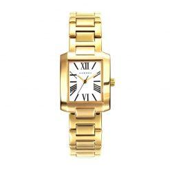 40802-02 Reloj Viceroy PVD