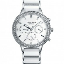 47842-07 Reloj Viceroy