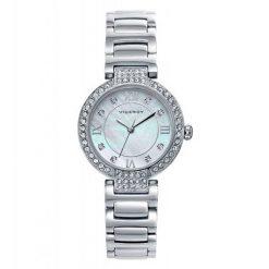 471012-83 Reloj Viceroy