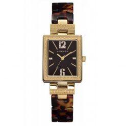 47694-45 Reloj Viceroy Acero PVD Acetato