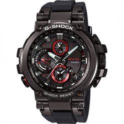 MTG-B1000B-1AER Reloj Casio G-Shock Bluetooth