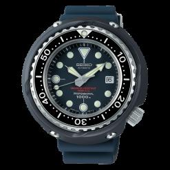 SLA041J1 Reloj Seiko Prospex