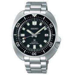 SPB151J1 Reloj Seiko Prospex Premium