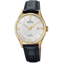 F20010/2 Reloj Festina