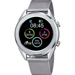 50006/1 Reloj Lotus Smartime