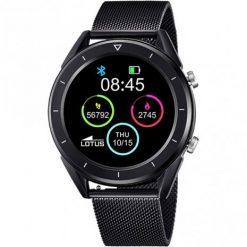 50007/1 Reloj Lotus Smartime