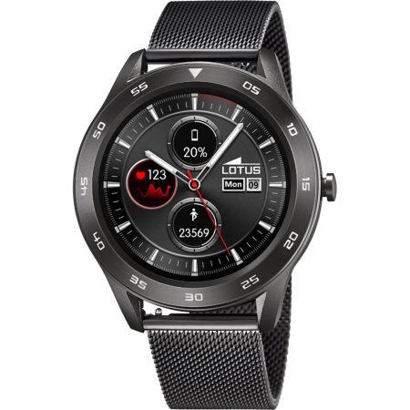 50011/1 Reloj Lotus SMARTIME