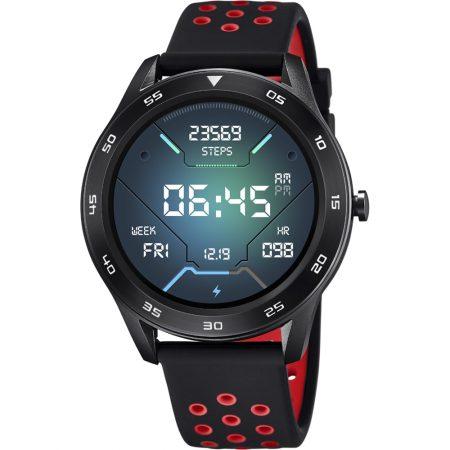50013/4 Reloj Lotus Smartime