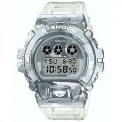 GM-6900SCM-1ER Reloj Casio G-Shock Premium