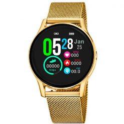 50003/1 Reloj Lotus Smartime Mujer