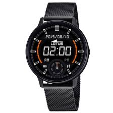 50016/1 Reloj Lotus Smartime