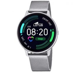 50012/3 Reloj Lotus Smartime Hombre