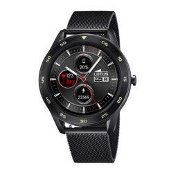 50010/1 Reloj Lotus Smartime Hombre