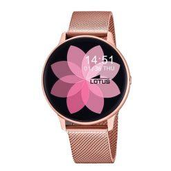50015/1 Reloj Lotus Smartime Mujer