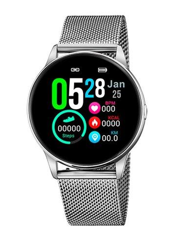 50000/1 Reloj Lotus Smartime