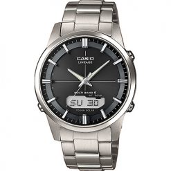 LCW-M170TD-1AER Casio Lineage